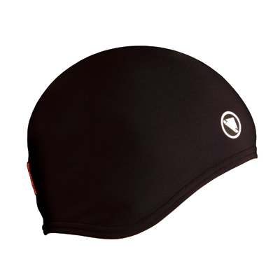 Thermo Skullcap Black/None