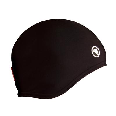 Thermo Skullcap Black/None
