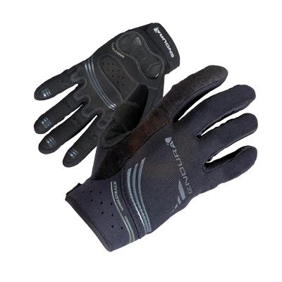 SingleTrack Glove