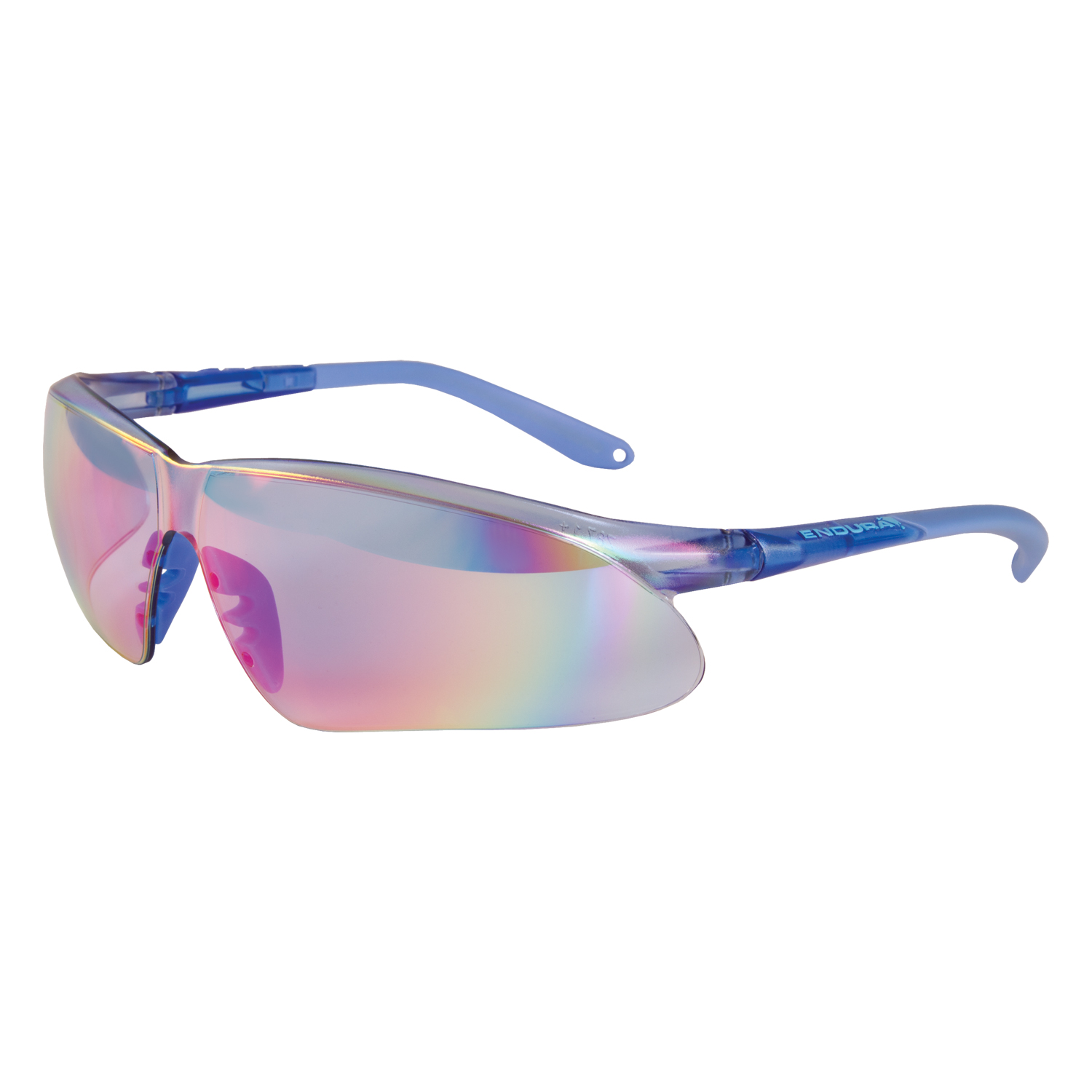 Spectral Glasses Blue