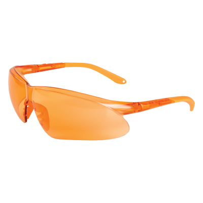 E0040OR / Orange