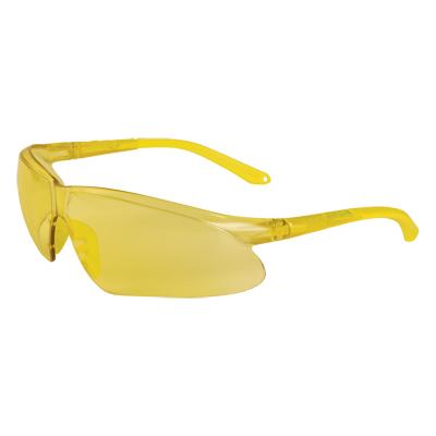 E0040YL / Yellow