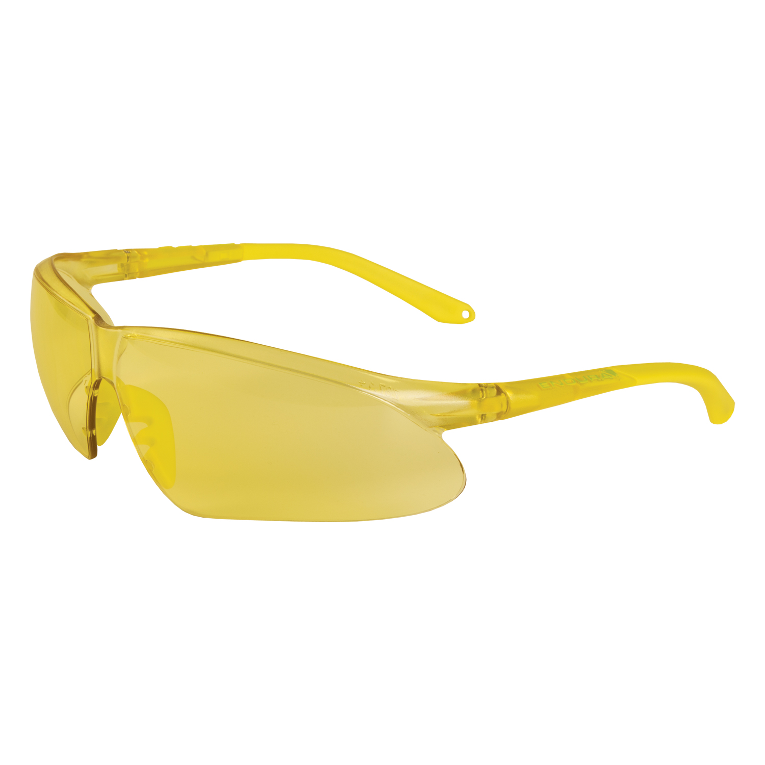Spectral Glasses Yellow