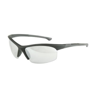Stingray Glasses Black/None