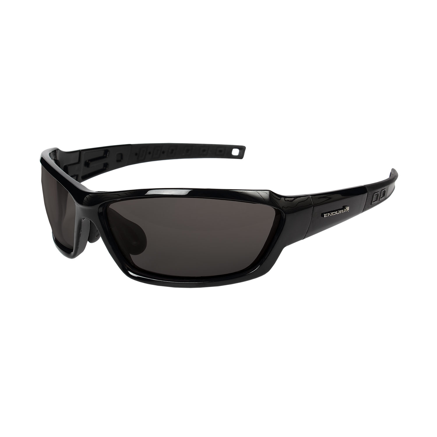 Manta Glasses Black