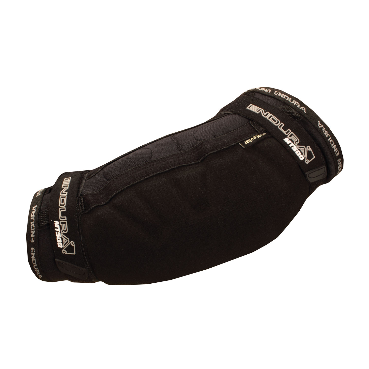 MT500 Elbow Protector Black/None