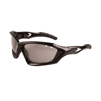 Mullet Glasses Black