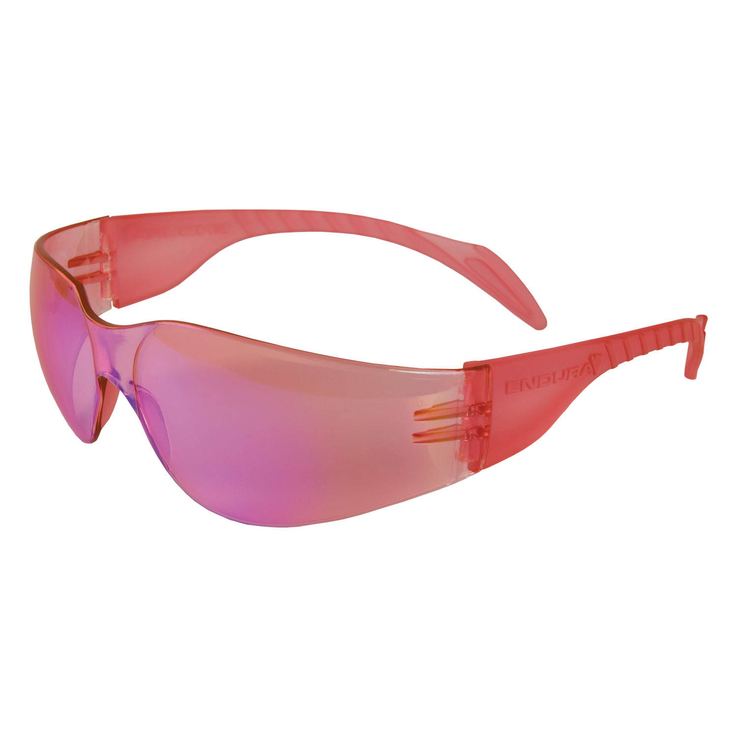 Rainbow Glasses Pink