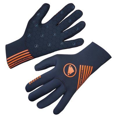 FS260-Pro Nemo Glove Navy