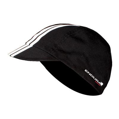 FS260-Pro Cap Black