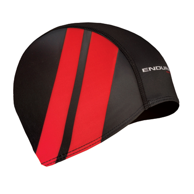 FS260-Pro Roubaix Skullcap Black