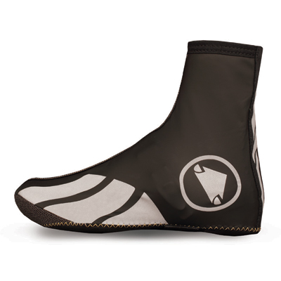 Luminite II Overshoe Black