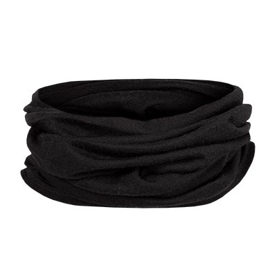 BaaBaa Merino Tech Multitube Black