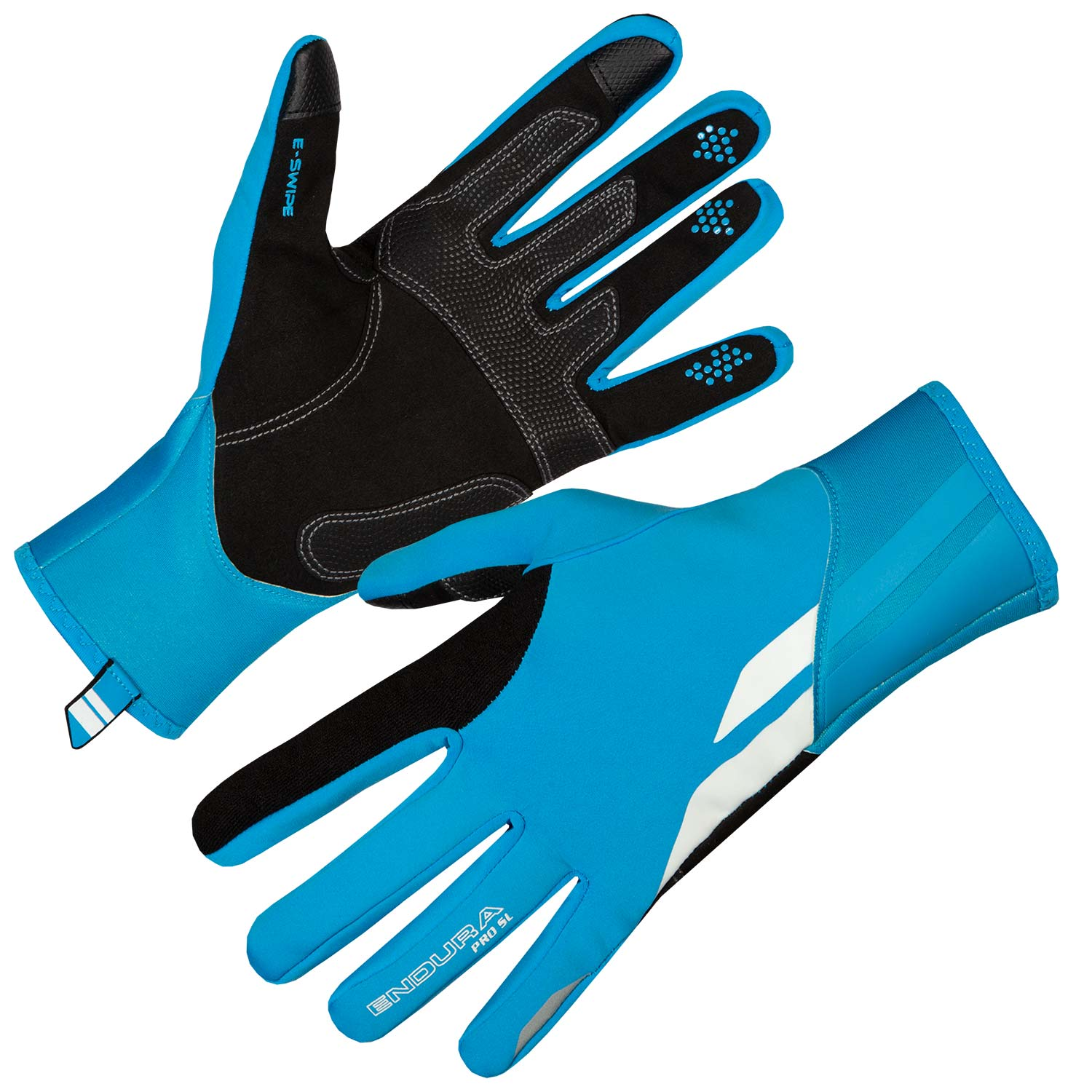 Pro SL Windproof Glove front