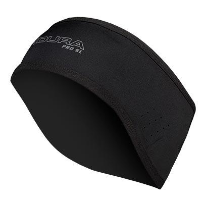 Pro SL Headband