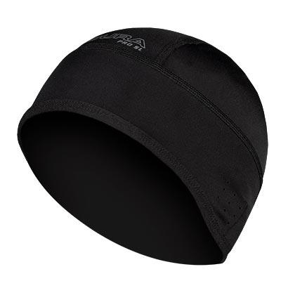 Pro SL Skull Cap