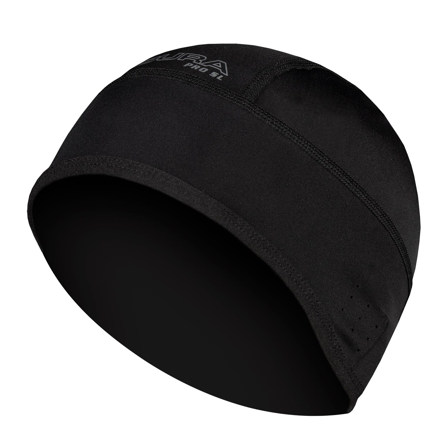 Endura Pro SL (S-M) Thermal Windproof Headwarmer Skull Cap
