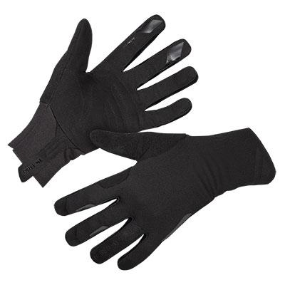 Pro SL Windproof Glove II
