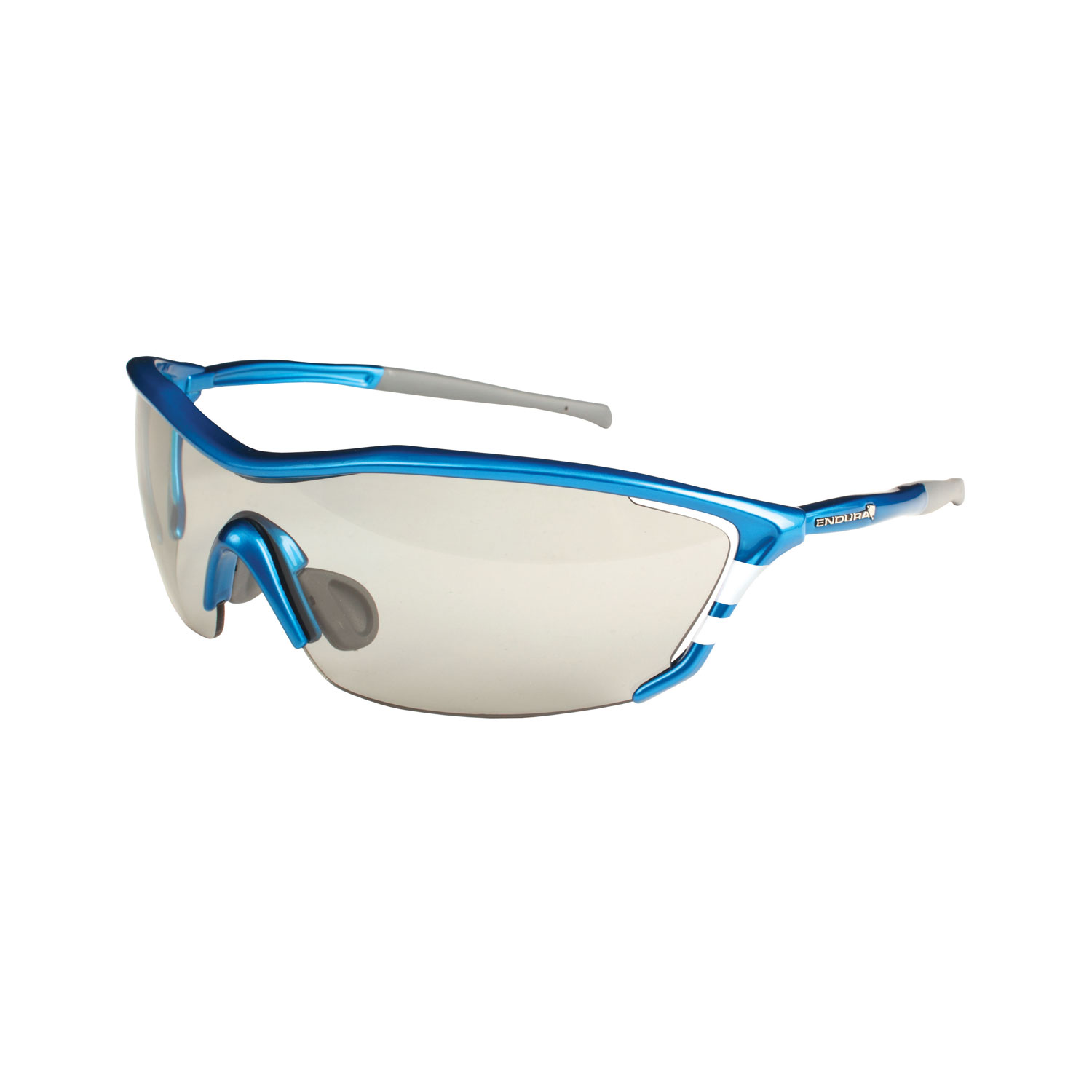 Pacu Glasses Blue