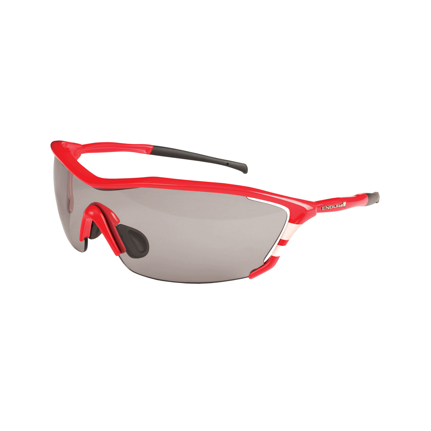 Pacu Glasses Red