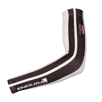 FS260-Pro Print Arm Warmer White