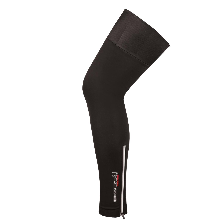 Pro SL Leg Warmer