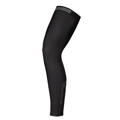 Pro SL Leg Warmers II