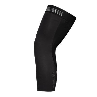 Pro SL Knee Warmers II