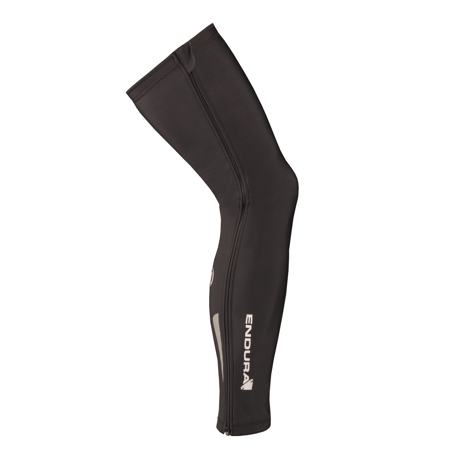 THERMOLITE® Full Zip Leg Warmer Black