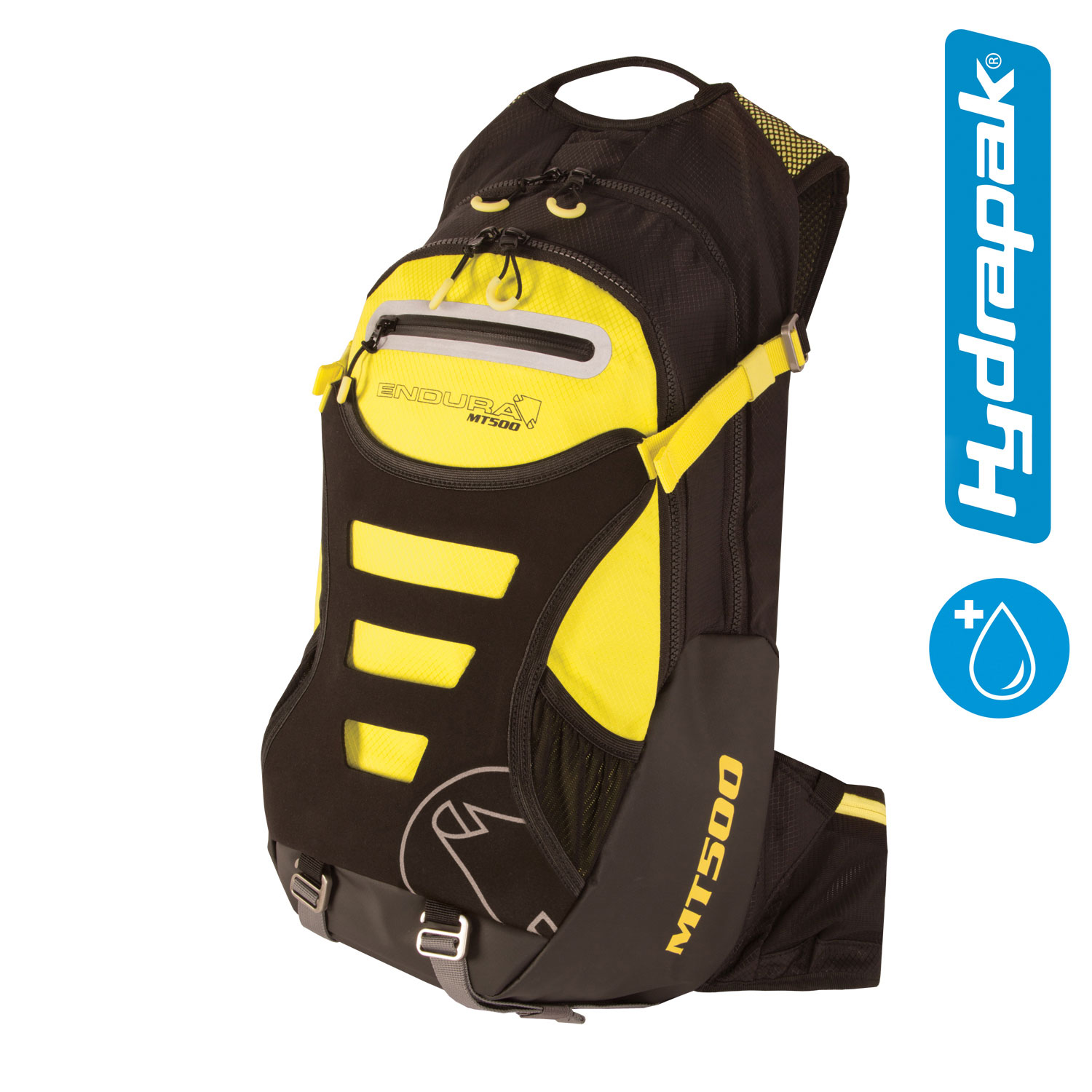 MT500 Enduro Backpack with Hydrapak®