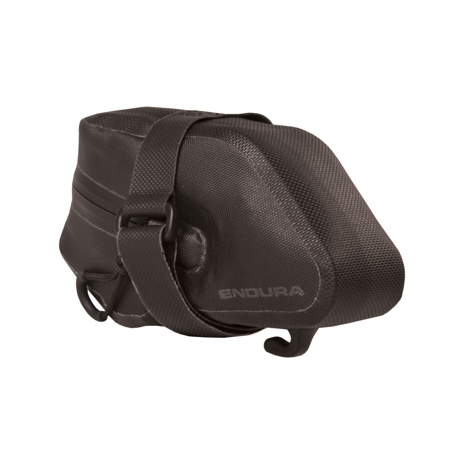 FS260-Pro One Tube Seat pack Black