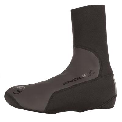 Pro SL Overshoe Black