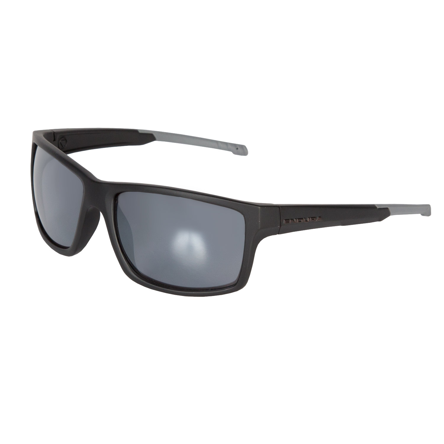 Hummvee Glasses Black