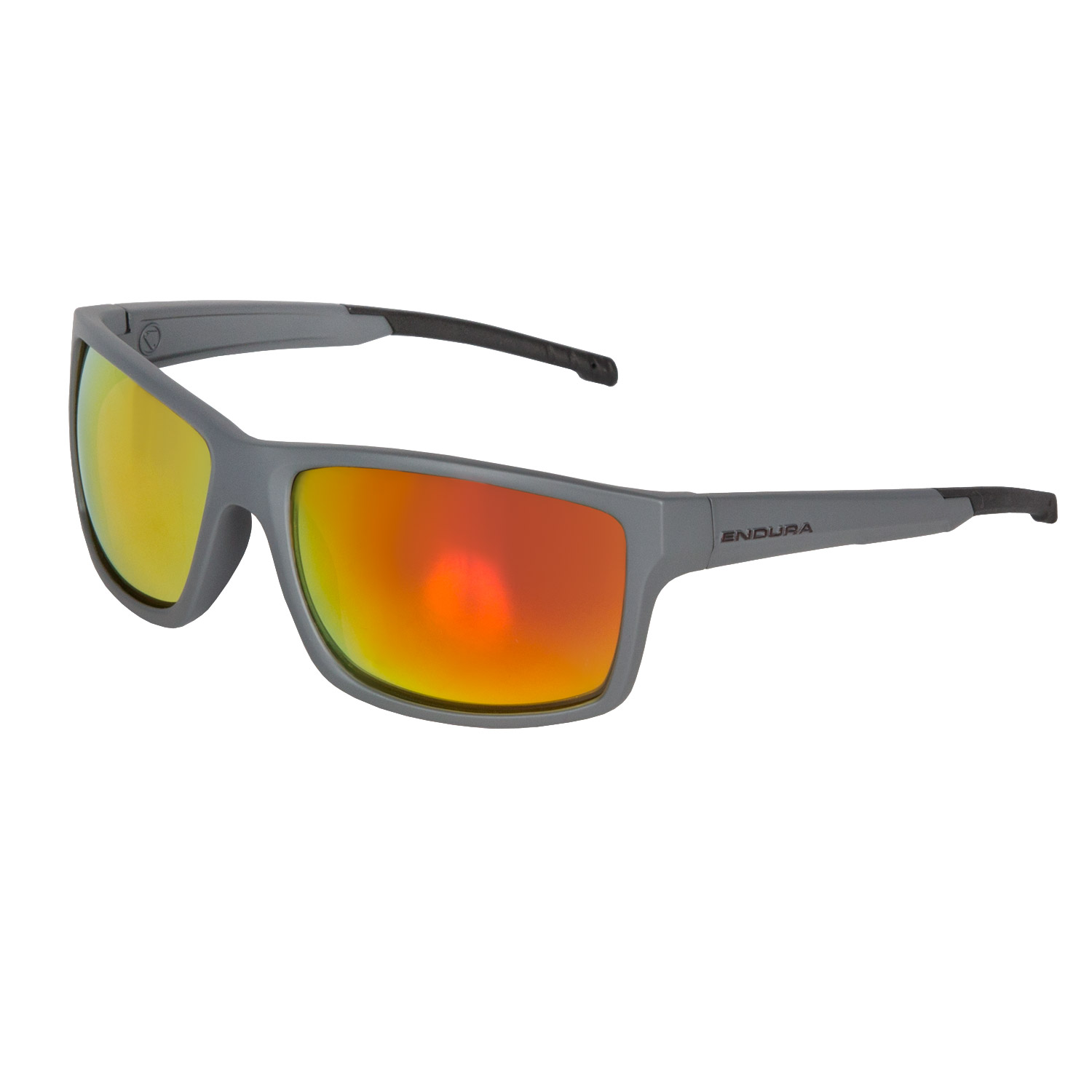 Hummvee Glasses Grey