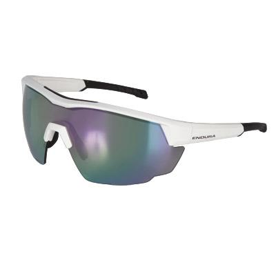 FS260-Pro Brille