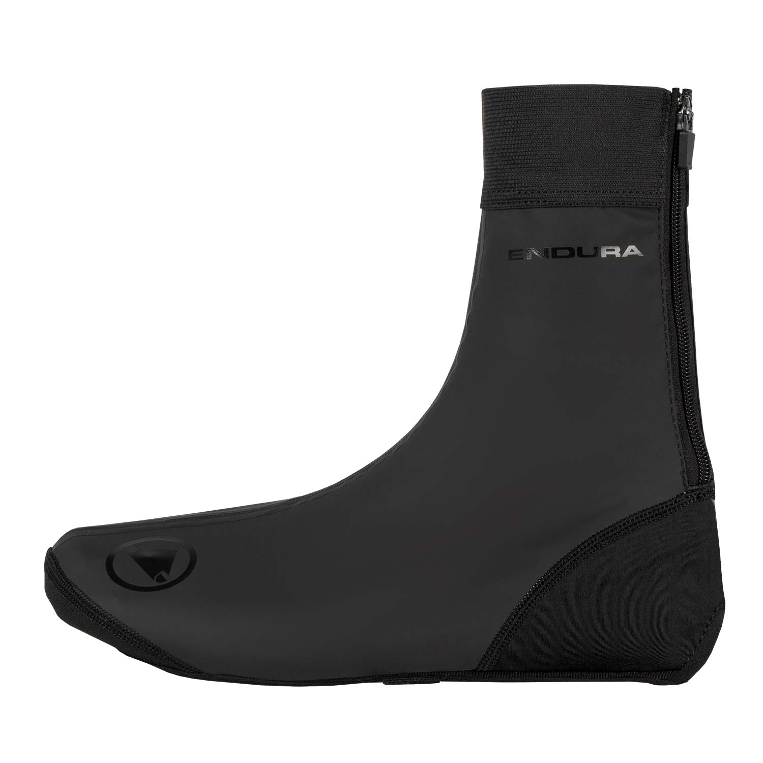 Windchill Overshoe Black