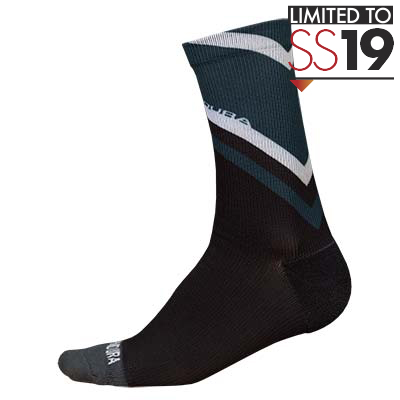 SingleTrack Sock II LTD