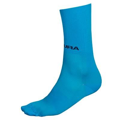 Pro SL Sock II Hi-Viz Blue