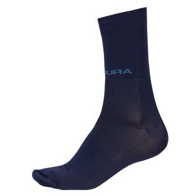 Pro SL Sock II Navy