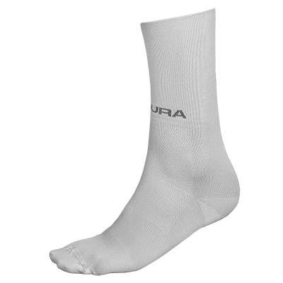 Pro SL Sock II White
