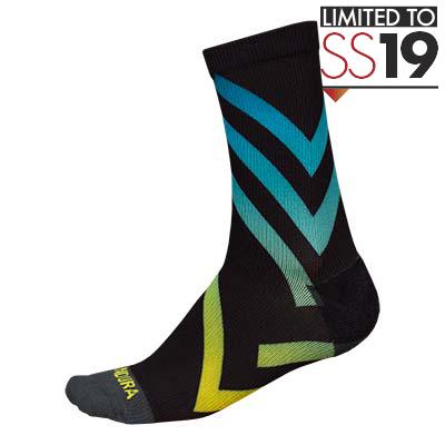PT Maze Sock LTD