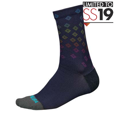 PT Scatter Sock LTD