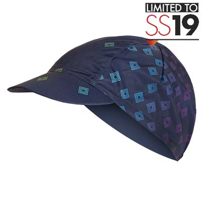 PT Scatter Cap LTD