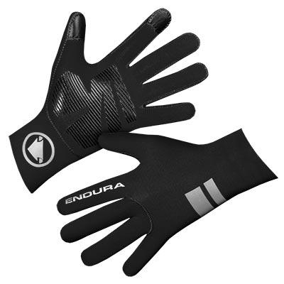 FS260-Pro Nemo Glove II
