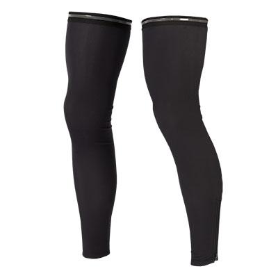 FS260-Pro Thermo Leg Warmer