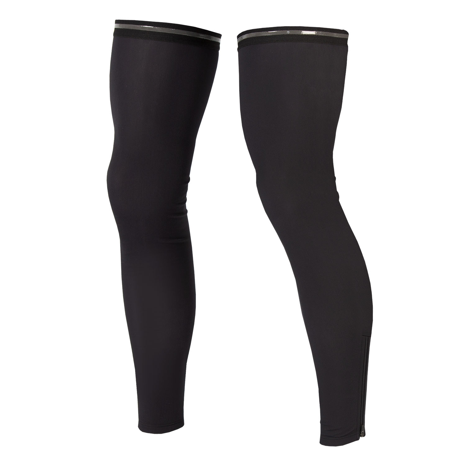 Endura FS260-Pro (S-M) Thermo Cycling Leg Warmer