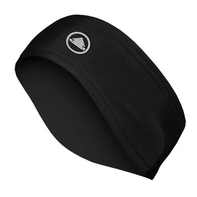 FS260-Pro Headband