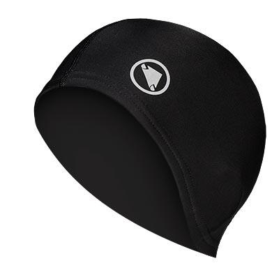 FS260-Pro Skull Cap