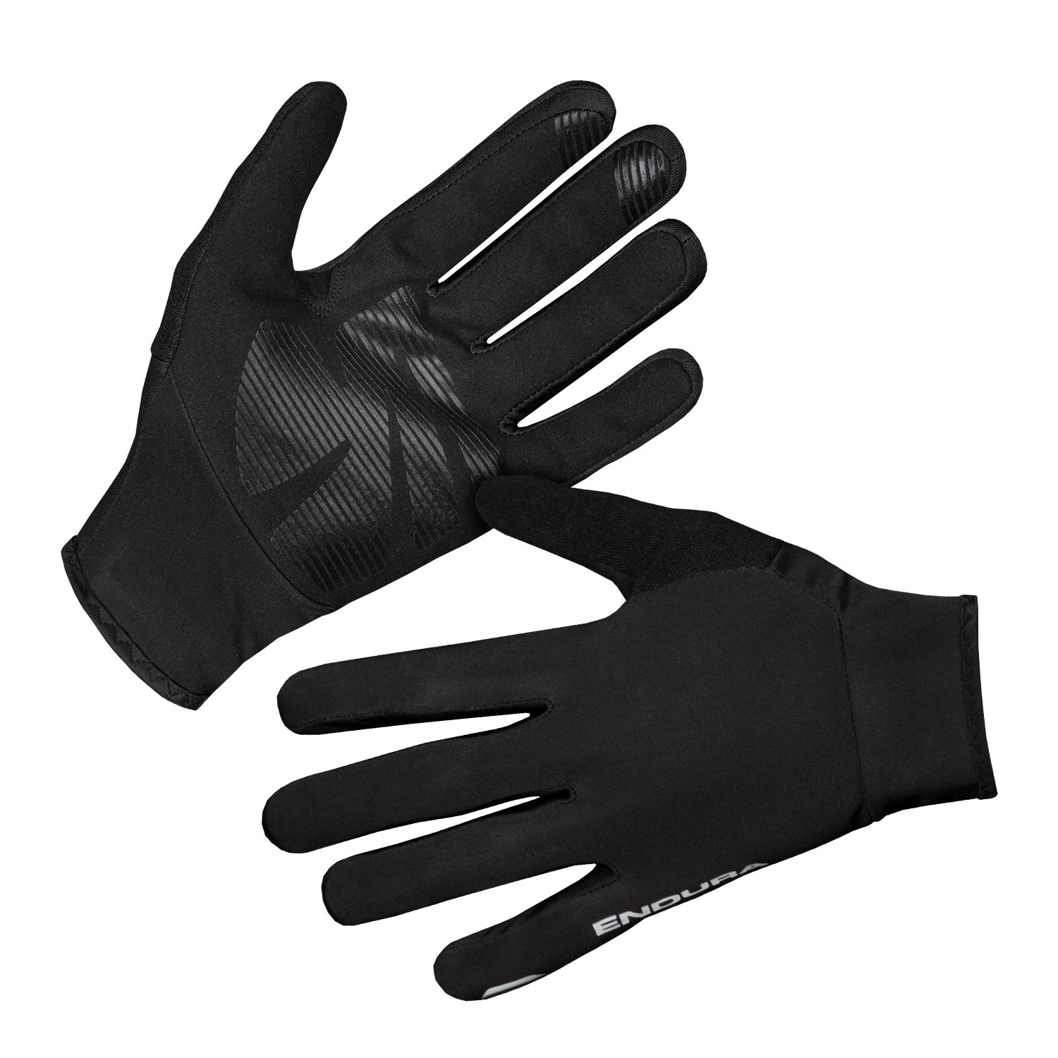 Endura FS260-Pro (Large) Thermo Cycling Gloves