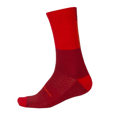BaaBaa Merino Winter Sock (Single)